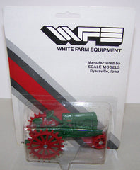 #WFE70RC 1/32 Oliver 70 Row Crop Tractor on Steel - First Edition