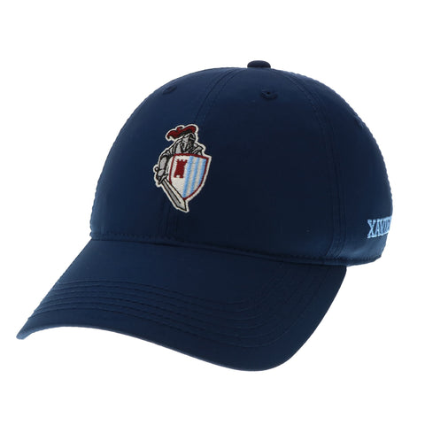 Cool-Fit Knight Hat
