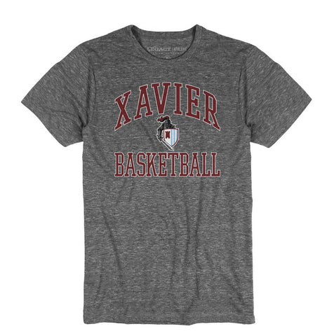 Tri-Flex Basketball Tee