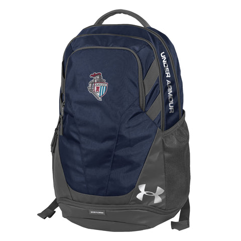 Xavier Hustle III Backpack