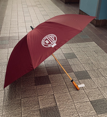 "Xavier 64"" Umbrella"