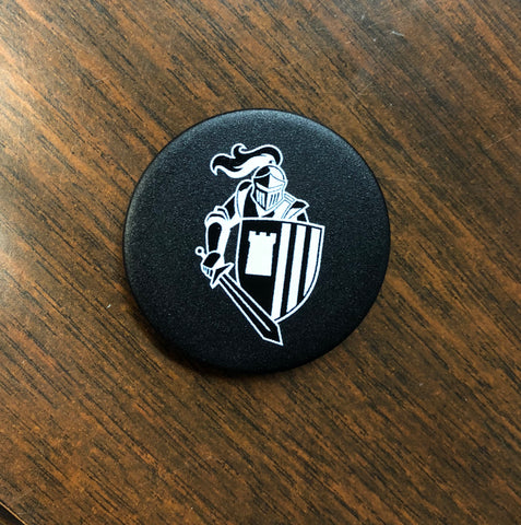 Xavier Knight Popsocket