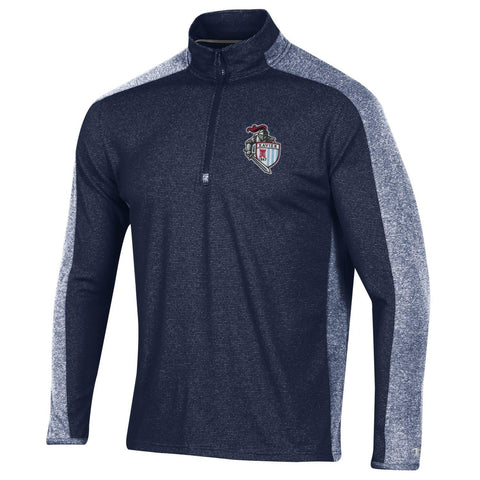 School Pride 1/4 Zip