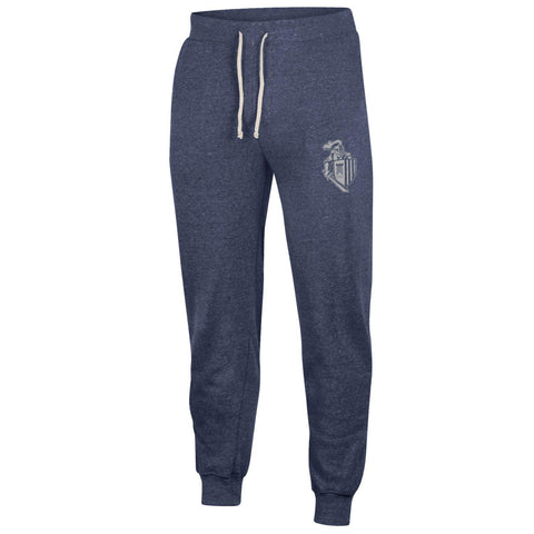 Dodge-ball Sweatpants