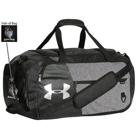 Undeniable MD Duffel