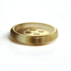 Button side view
