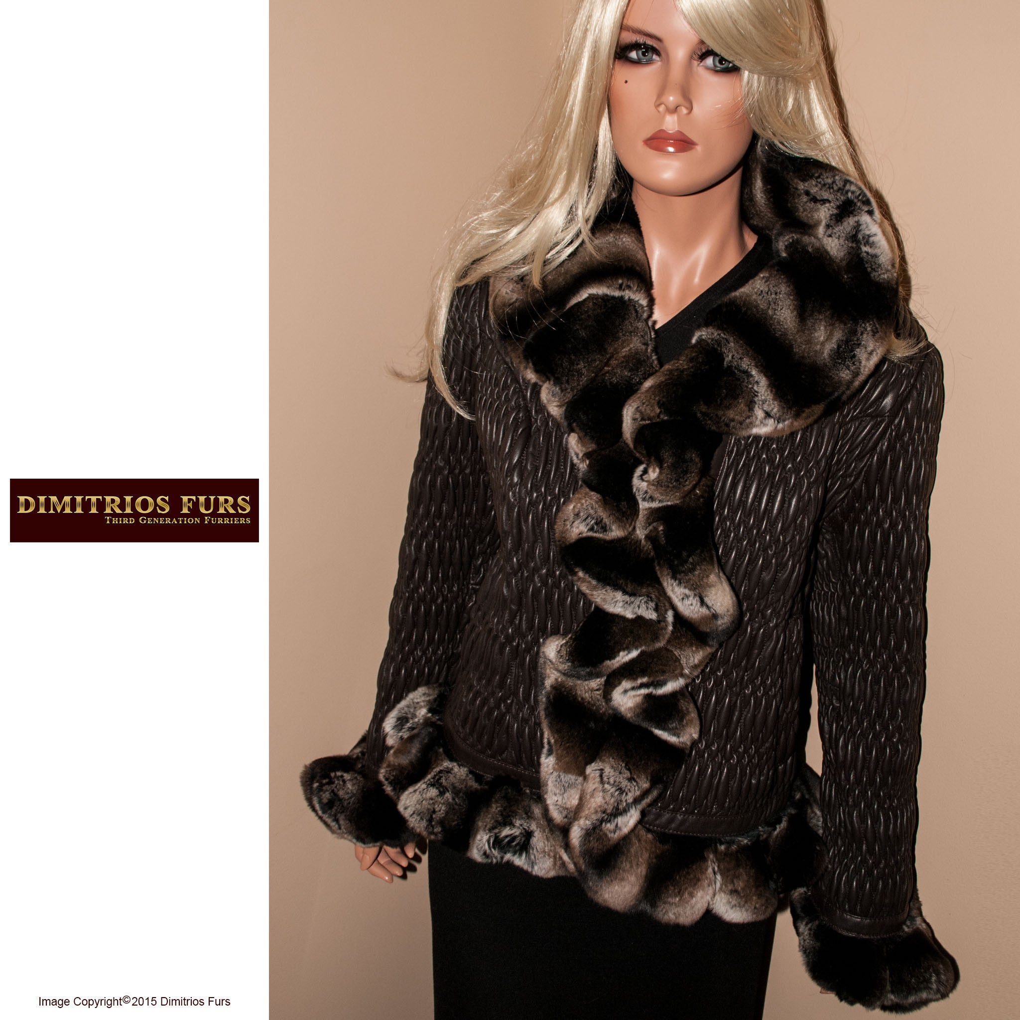 51c482912 Products Page 3 - Dimitrios Furs