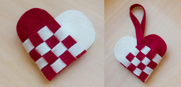 finished-heart-baskets