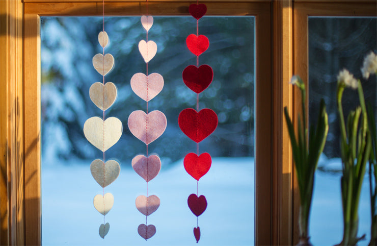 hearts-in-the-window