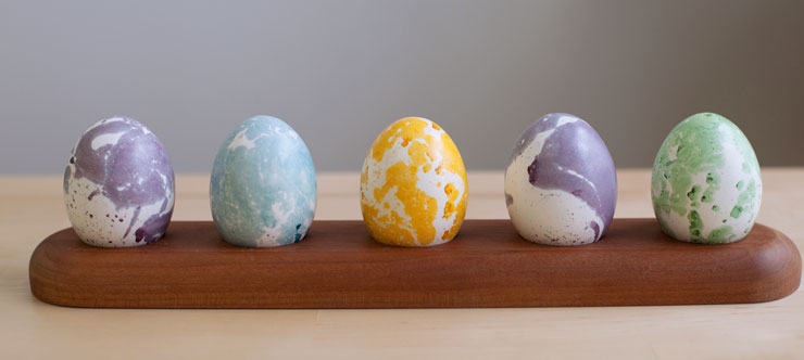 marbled-eggs