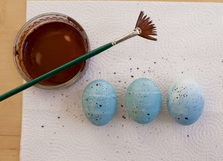speckled-blue-eggs