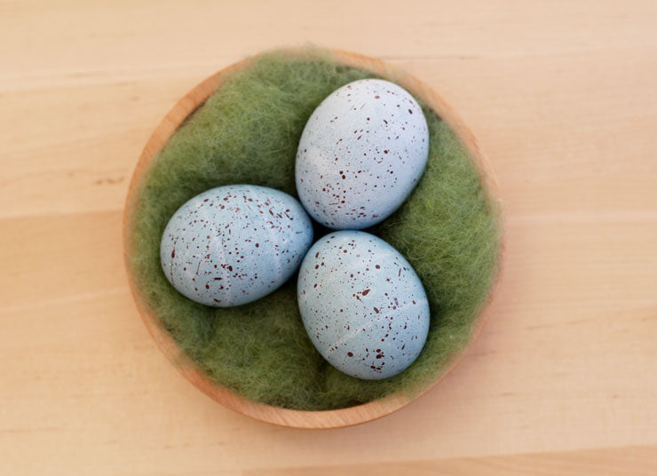 speckled-eggs-in-nest