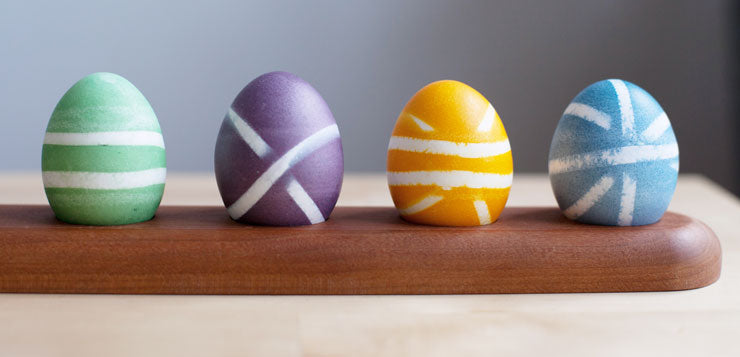 striped-eggs