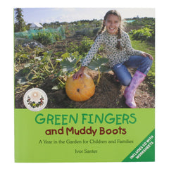 green fingers & muddy boots - front - nova natural toys & crafts
