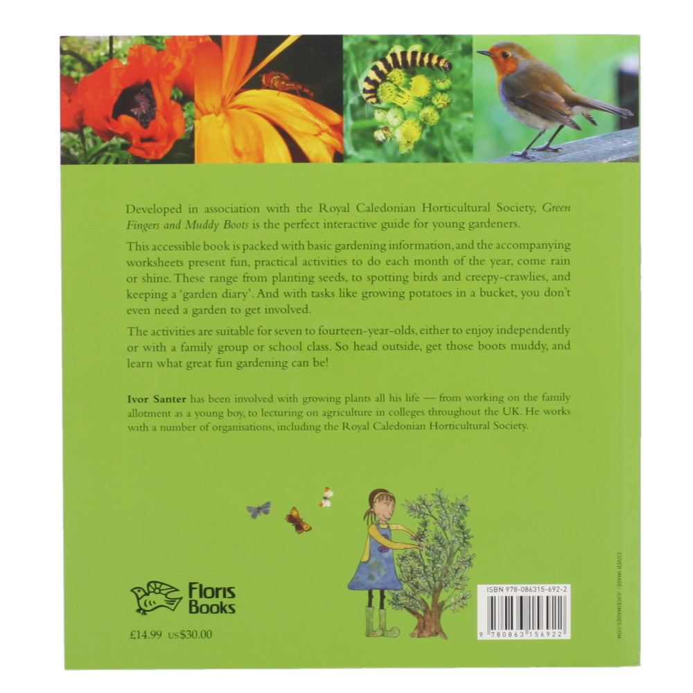 green fingers & muddy boots - back - nova natural toys & crafts
