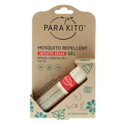 para kito roll-on mosquito repellent