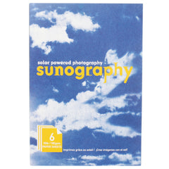 sunography- paper-Nova Natural Toys & Crafts