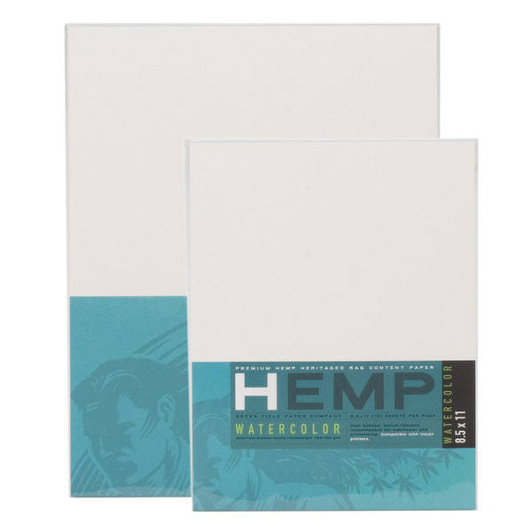 hemp watercolor paper - Nova Natural Toys & Crafts - 4