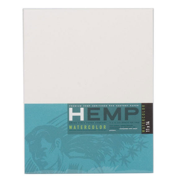 hemp watercolor paper - Nova Natural Toys & Crafts - 6