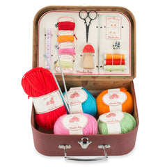 little tailors kit