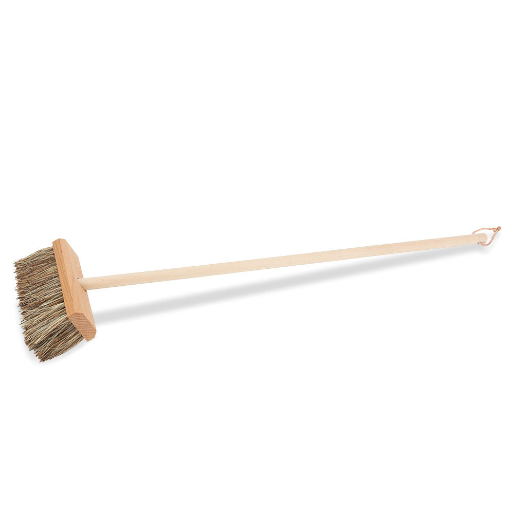 yard broom - Nova Natural Toys & Crafts