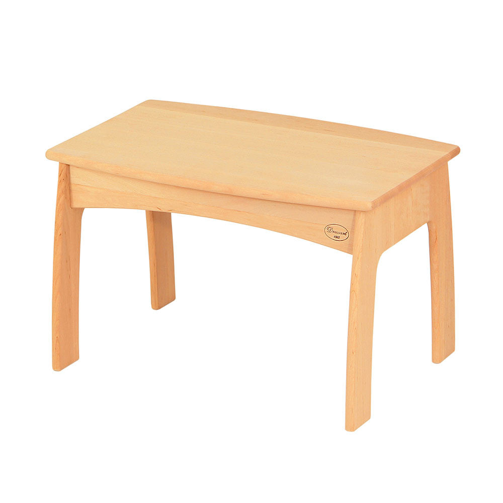 dolly's table and chairs - table - nova natural toys & crafts