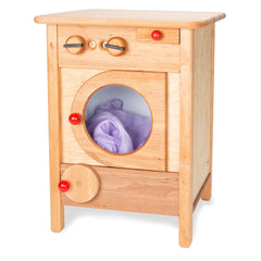 rosie's washer - nova natural toys & crafts