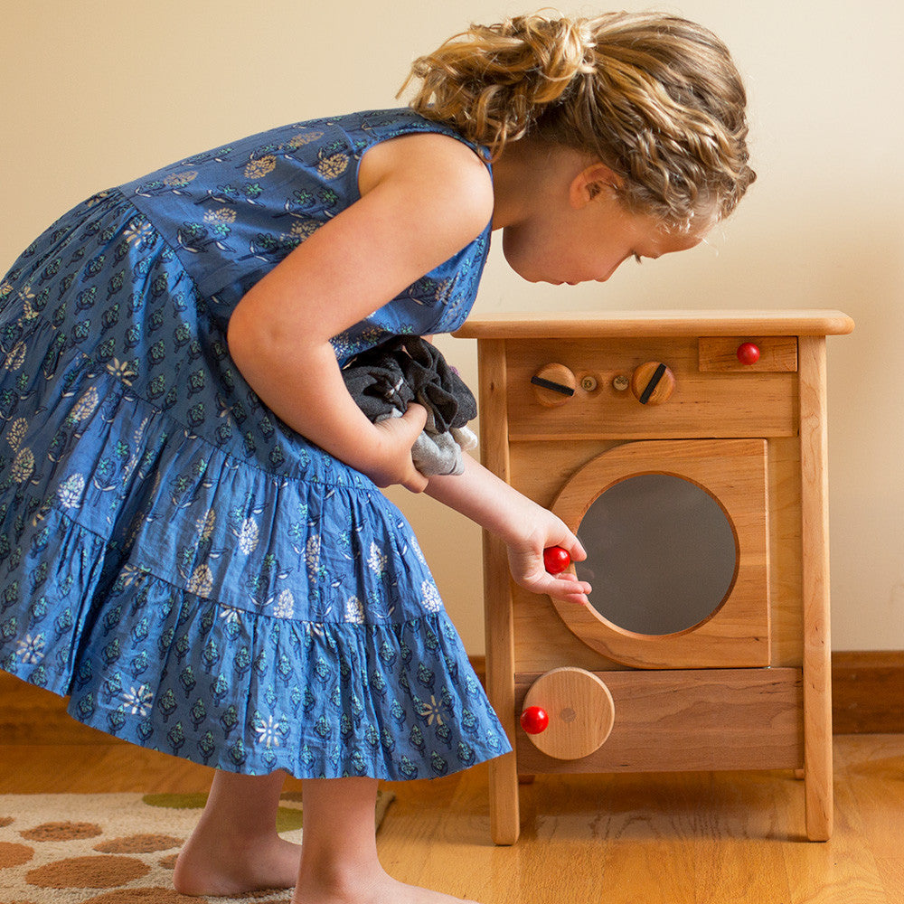 rosie's washer - lifestyle - nova natural toys & crafts