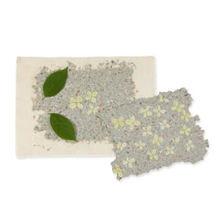 papermaking kit - nova natural toys & crafts