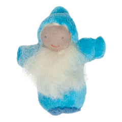 pocket gnome - Nova Natural Toys & Crafts - 8