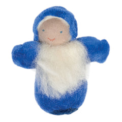pocket gnome - Nova Natural Toys & Crafts - 7