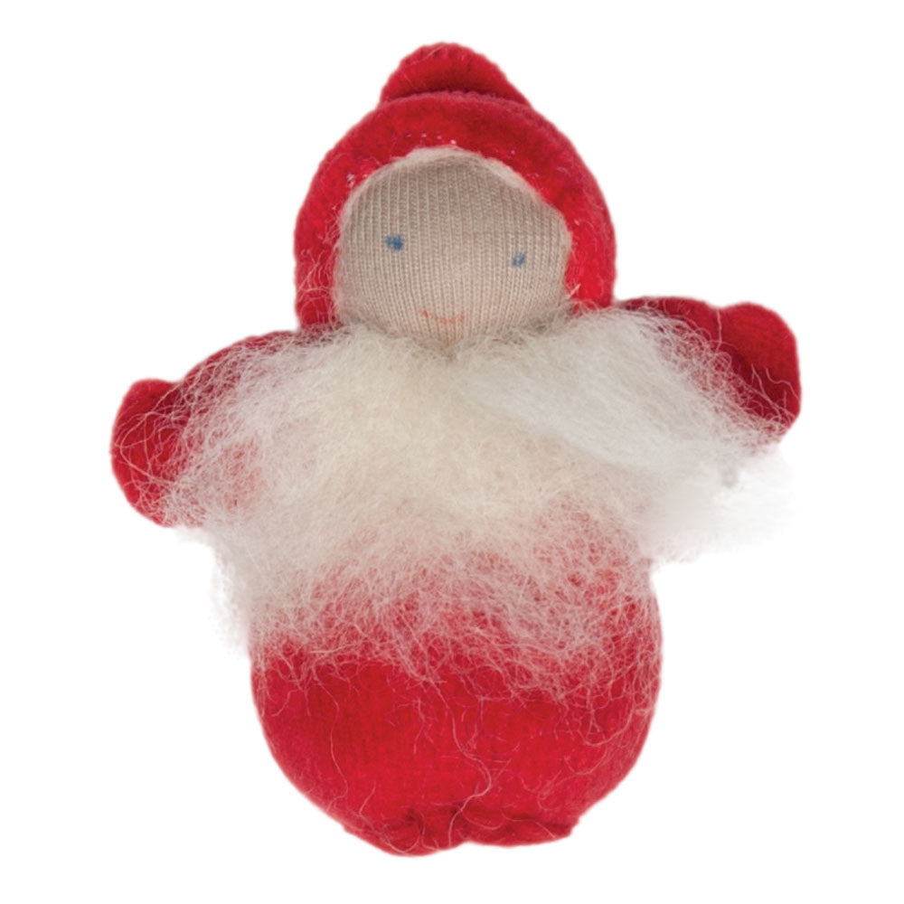 pocket gnome - Nova Natural Toys & Crafts - 5