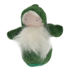 pocket gnome - Nova Natural Toys & Crafts - 9