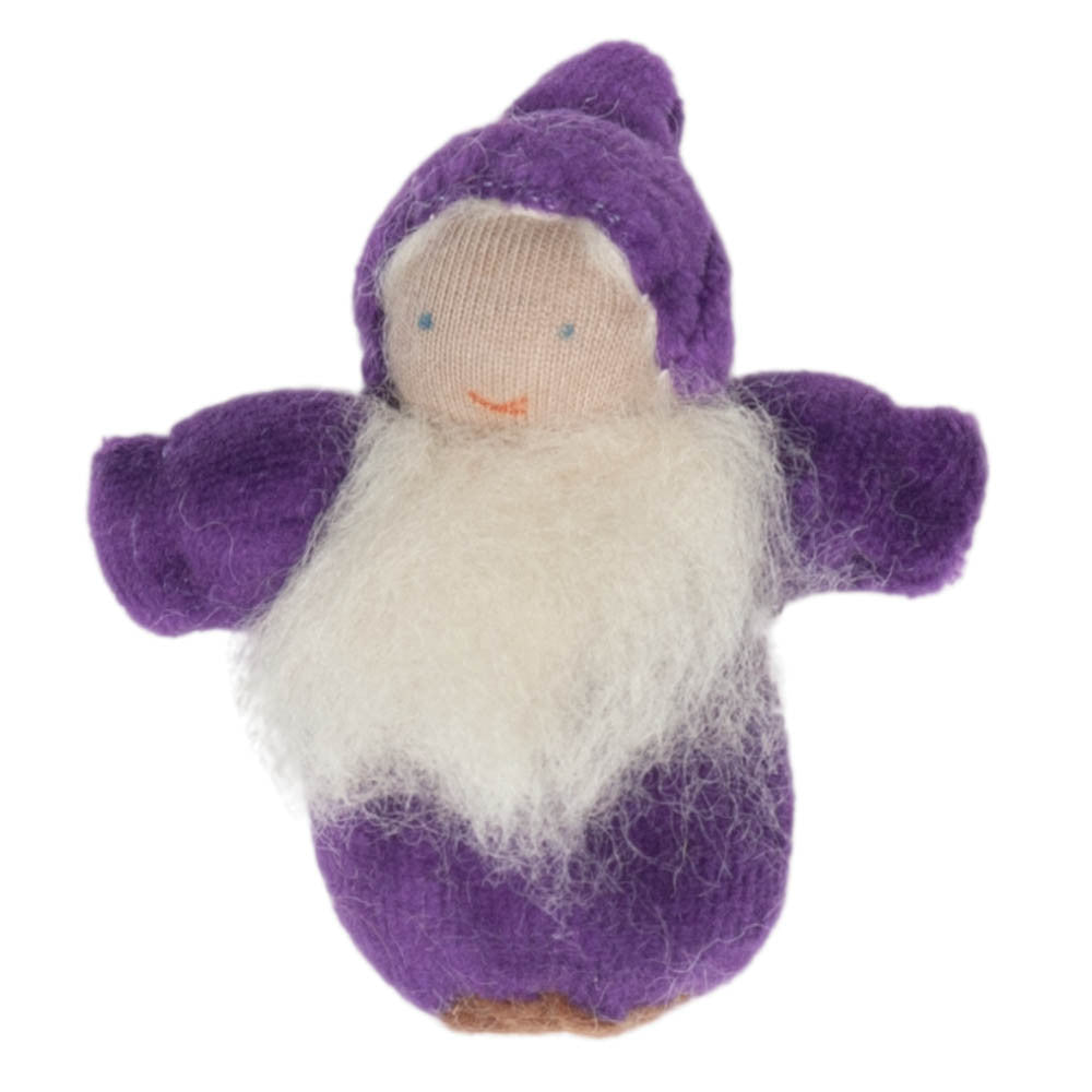 pocket gnome - Nova Natural Toys & Crafts - 1