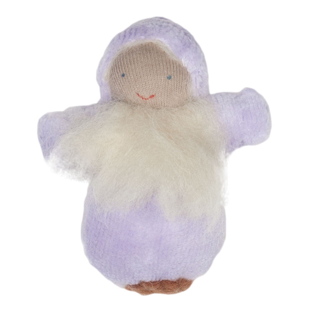 pocket gnome - Nova Natural Toys & Crafts - 2
