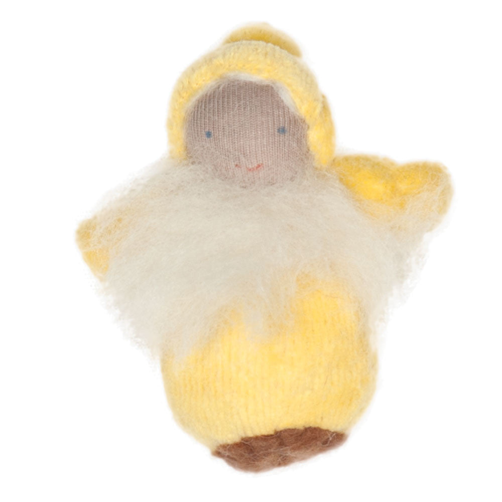pocket gnome - Nova Natural Toys & Crafts - 12