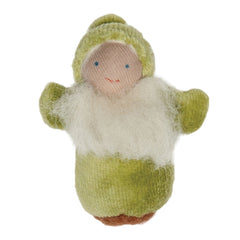 pocket gnome - Nova Natural Toys & Crafts - 10