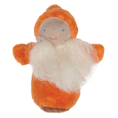 pocket gnome - Nova Natural Toys & Crafts - 4