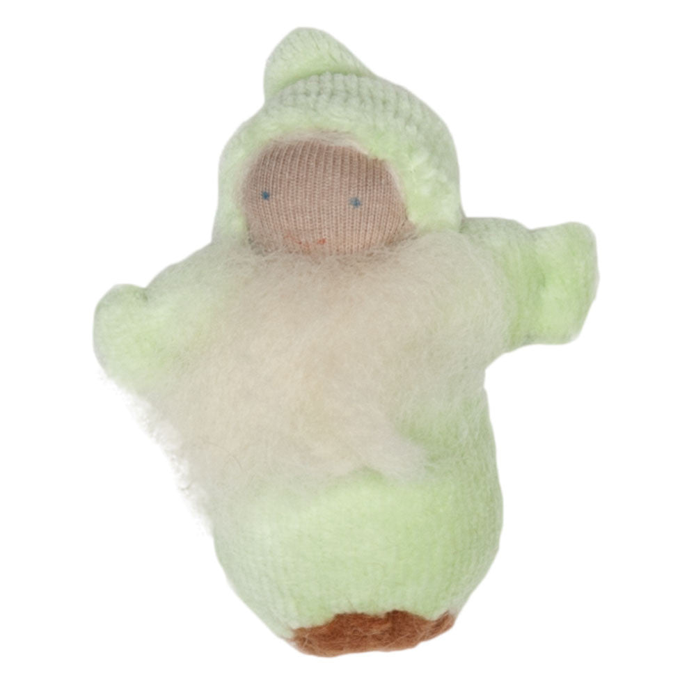 pocket gnome - Nova Natural Toys & Crafts - 11