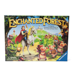 enchanted forest - Nova Natural Toys & Crafts - 2