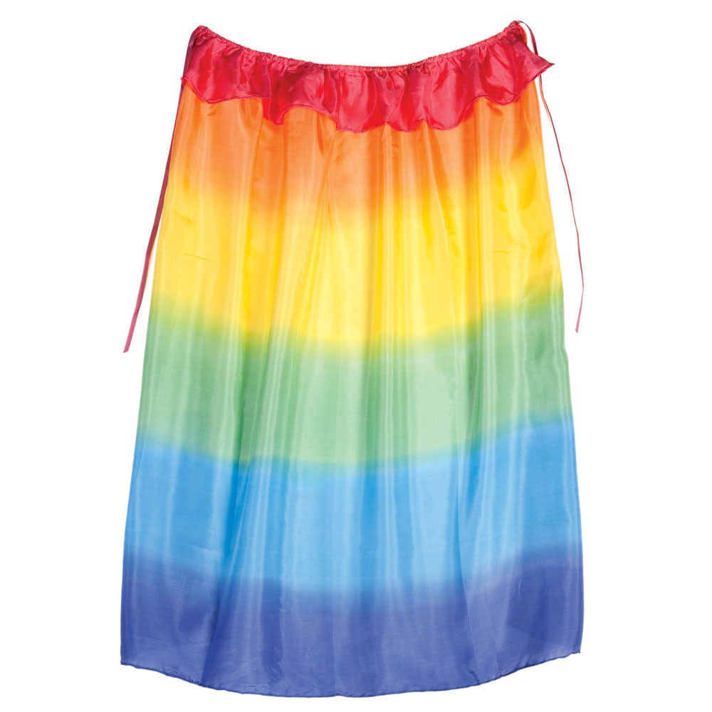 rainbow cape - Nova Natural Toys & Crafts