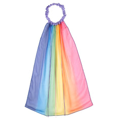 rainbow veil - Nova Natural Toys & Crafts
