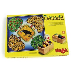the orchard game - Nova Natural Toys & Crafts - 1