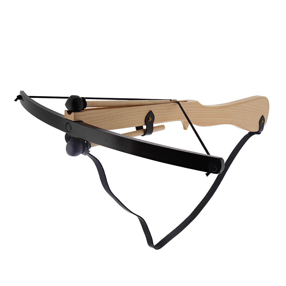 crossbow- nova natural