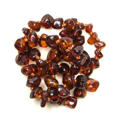 amber necklace - Nova Natural Toys & Crafts - 5
