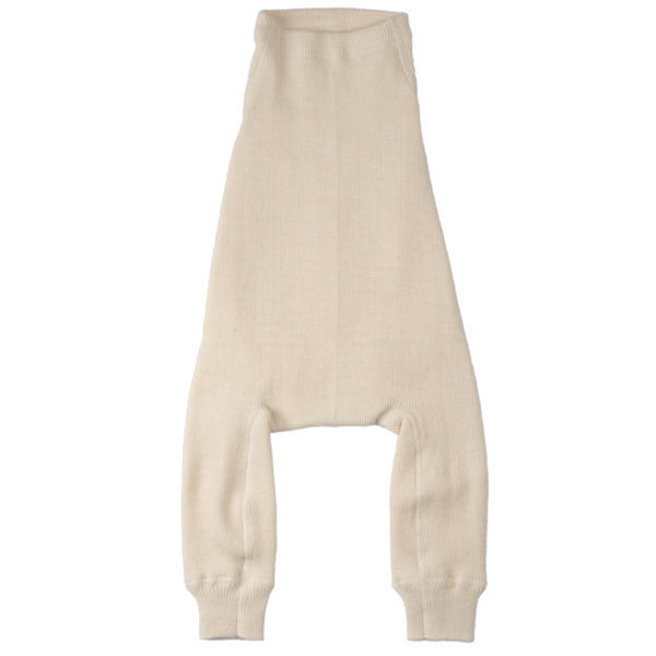 long nappy pants - Nova Natural Toys & Crafts - 2