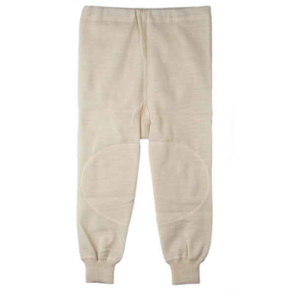 wool long johns - Nova Natural Toys & Crafts - 1
