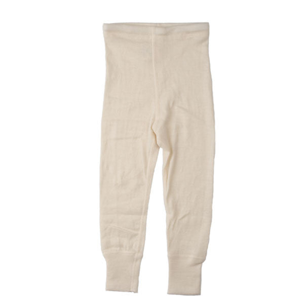 wool & silk long johns - Nova Natural Toys & Crafts - 1
