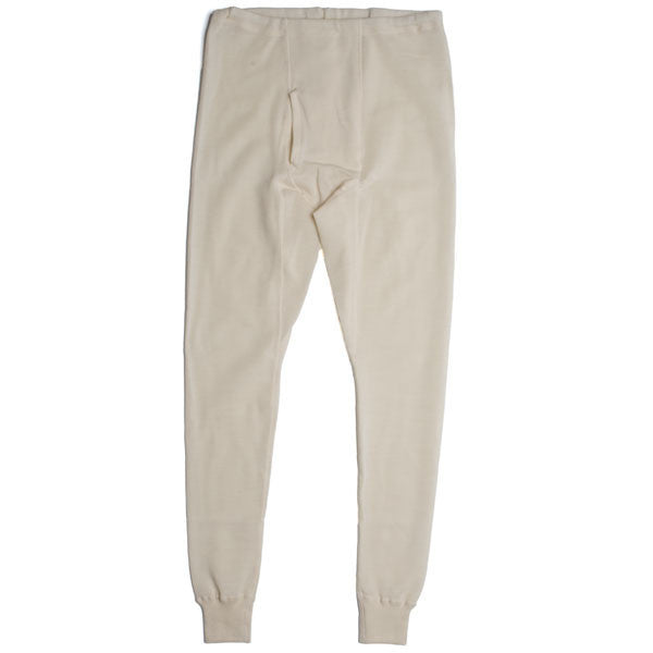 men's wool long johns - Nova Natural Toys & Crafts