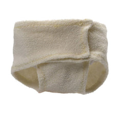 bambino diaper set - Nova Natural Toys & Crafts